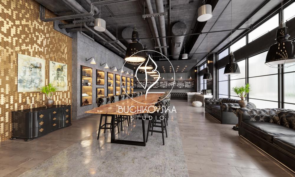 buchkovska-studio-loft-736349509