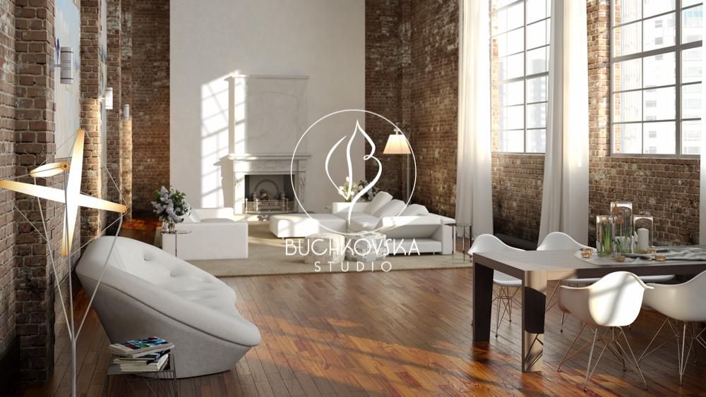 buchkovska-studio-loft-233732272
