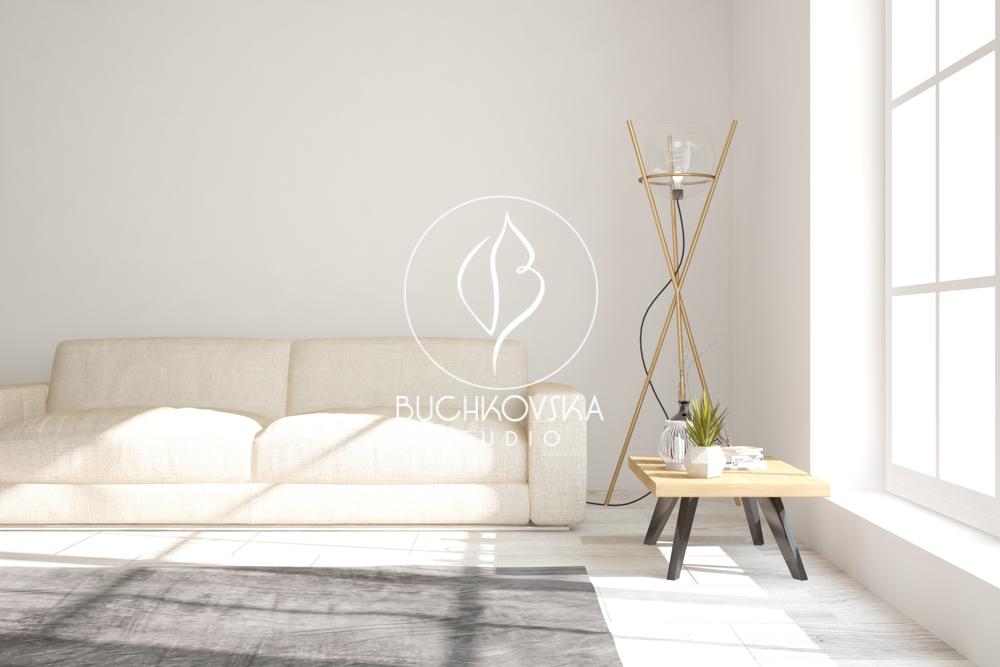 buchkovska-studio-minimalizm-14