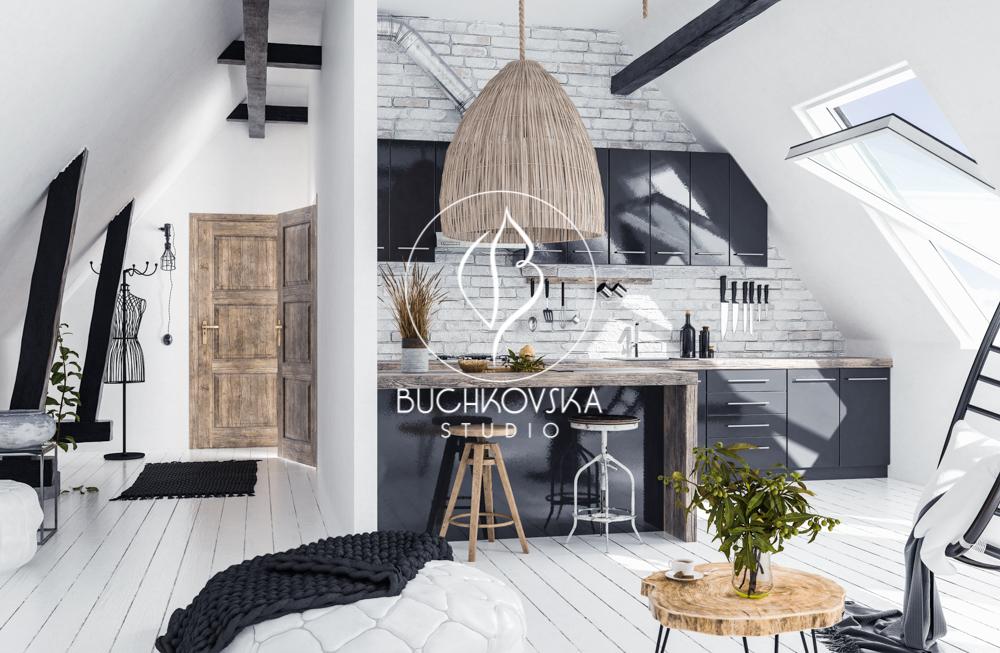 buchkovska-studio-boho-33