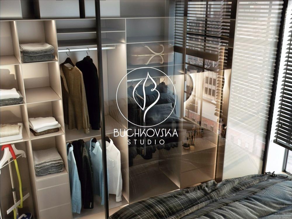 buchkovska-studio-2-10_edited