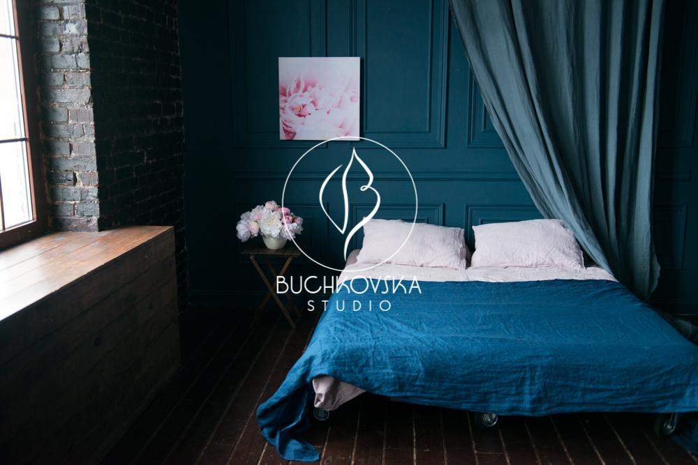 buchkovska-studio-modern-10