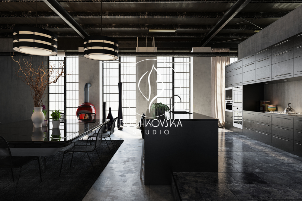 buchkovska-studio-loft-1024720003