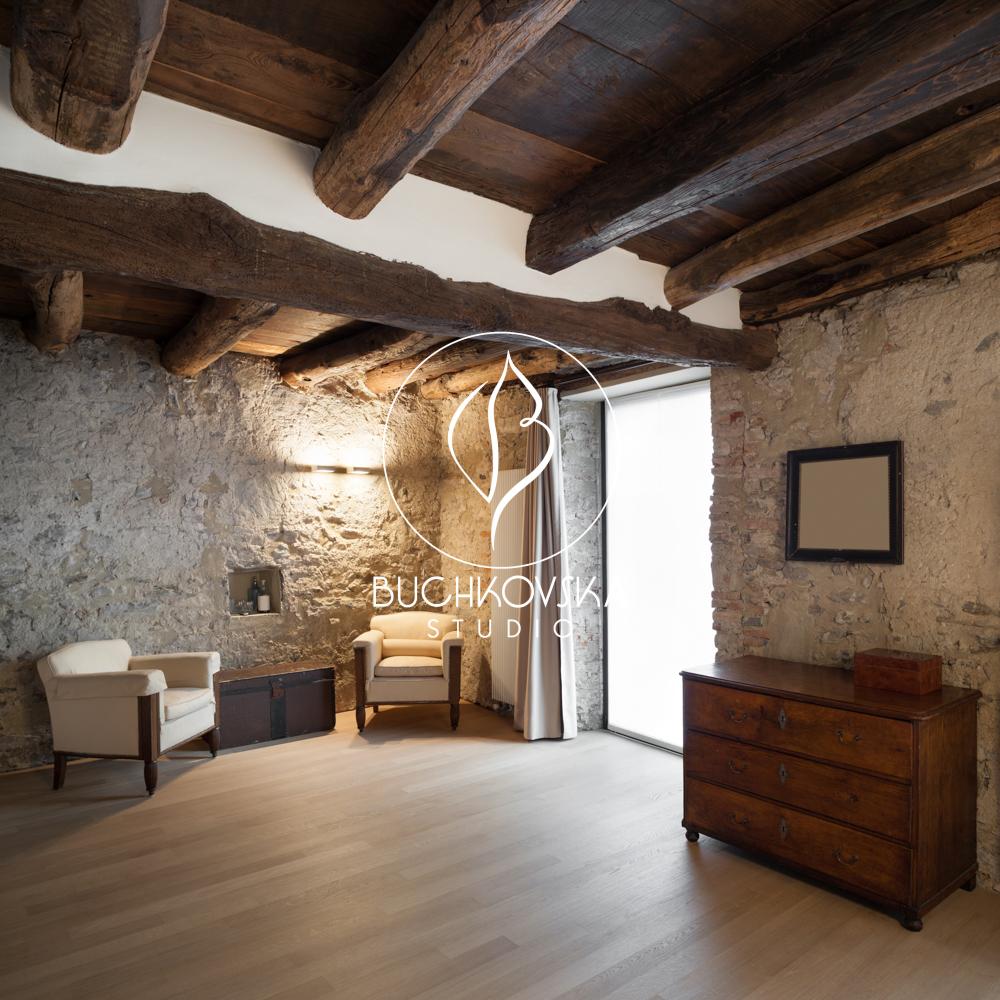 buchkovska-studio-loft-258305690