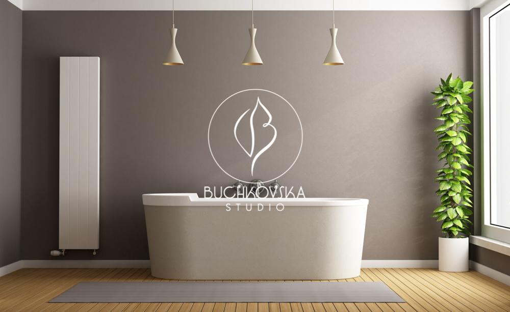 buchkovska-studio-minimalizm-5