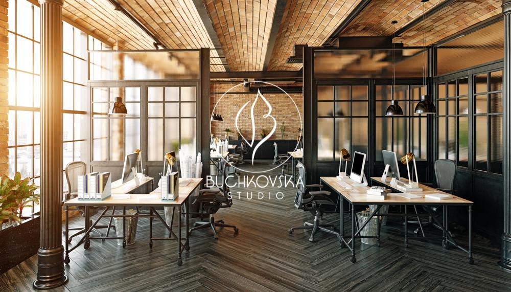 buchkovska-studio-loft-1260350935