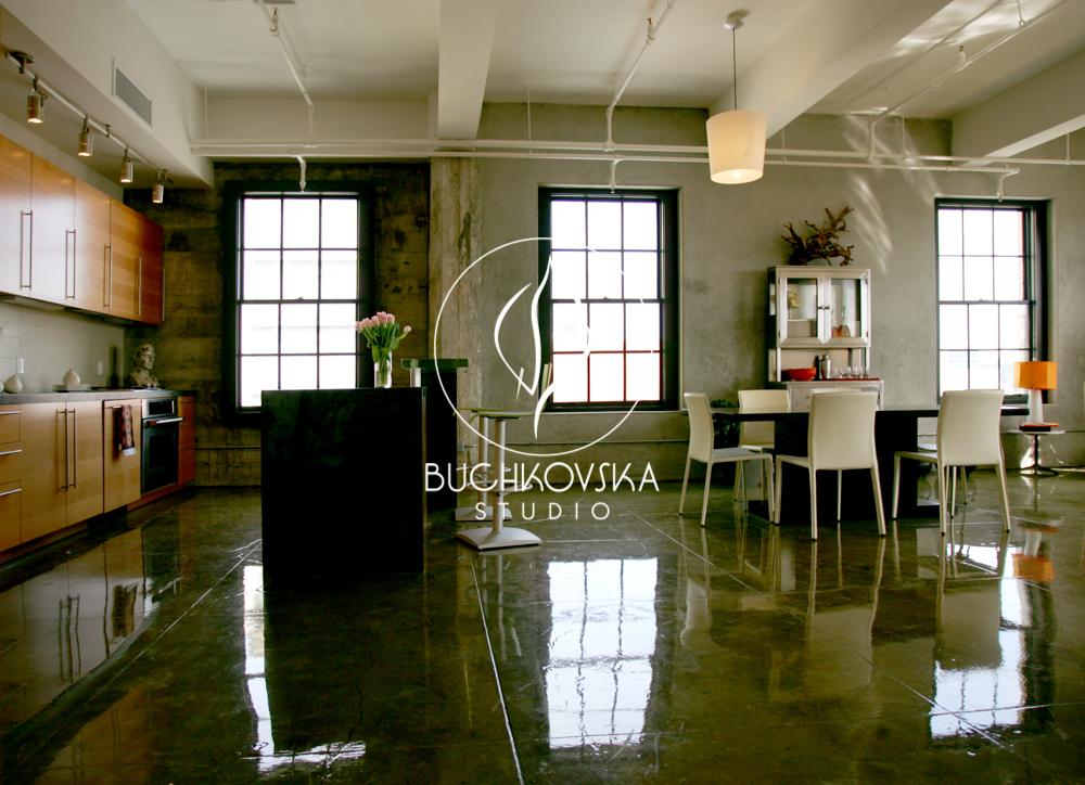 buchkovska-studio-loft-2908138