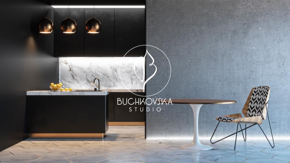 buchkovska-studio-minimalizm-40