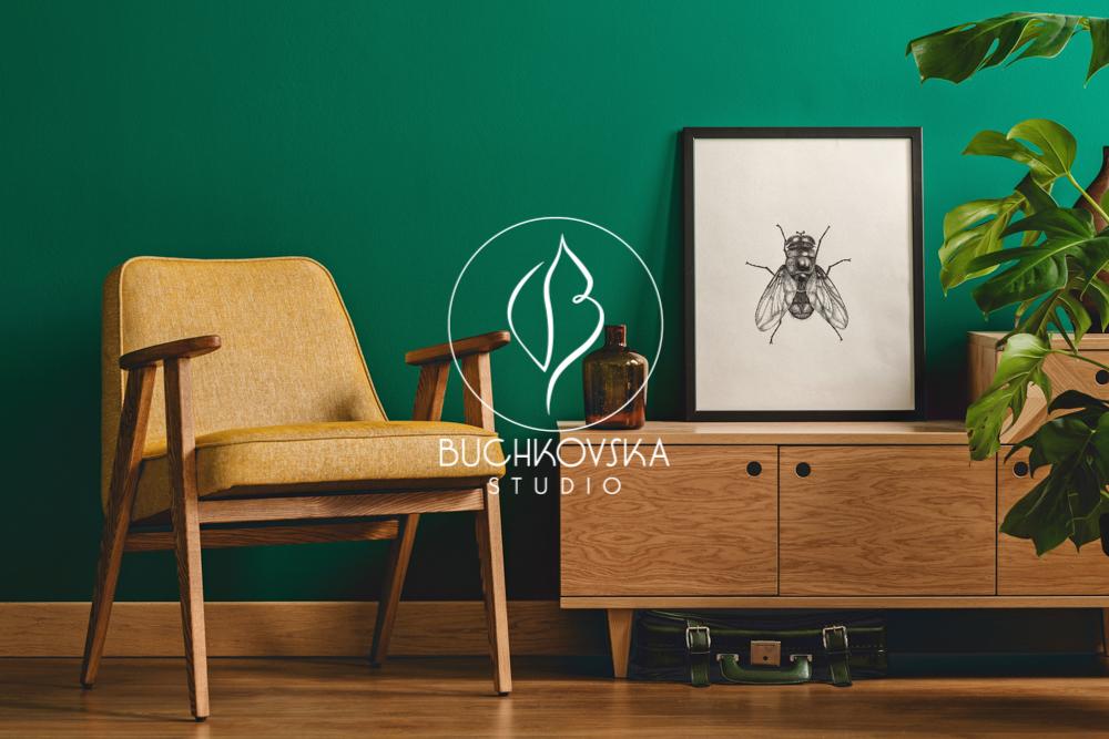 buchkovska-studio-minimalizm-22