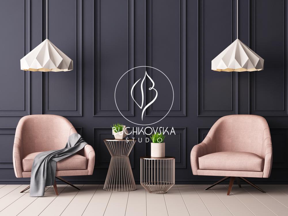 buchkovska-studio-modern-6