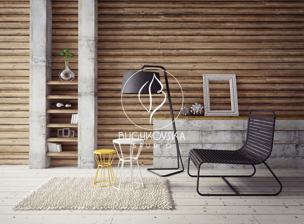 buchkovska-studio-modern-20