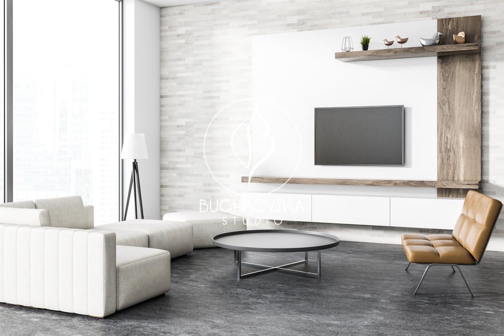 buchkovska-studio-minimalizm-41
