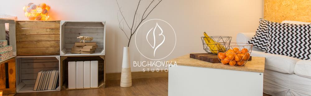 buchkovska-studio-shabby-екостиль-4