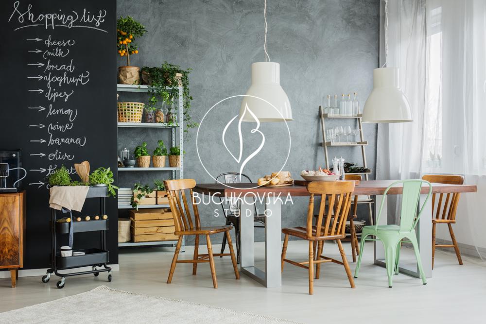 buchkovska-studio-loft-672404077
