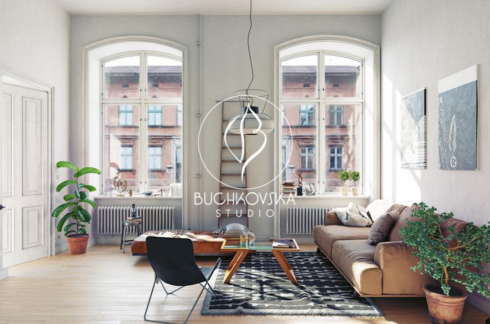 buchkovska-studio-loft-790586248