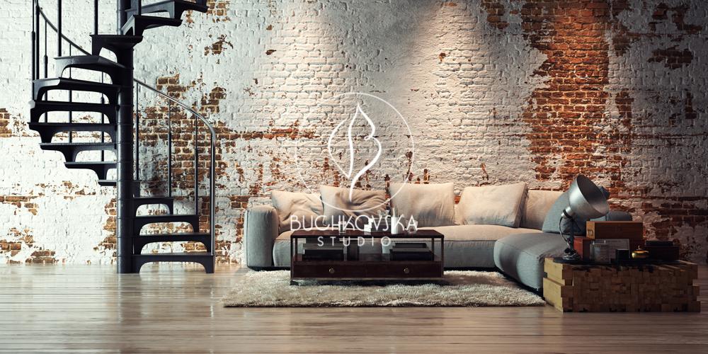 buchkovska-studio-loft-1150168985