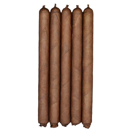 Private Royale Habano (42x7) in 5 & 25 Count Bundles