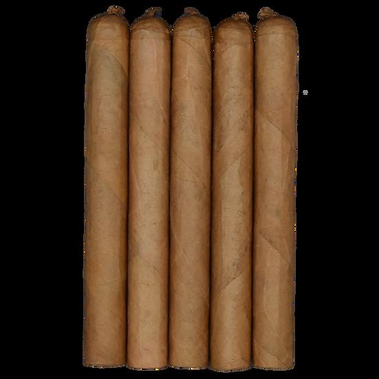 Perilla Habano (5.5x42) in 5 & 25 Count Bundles