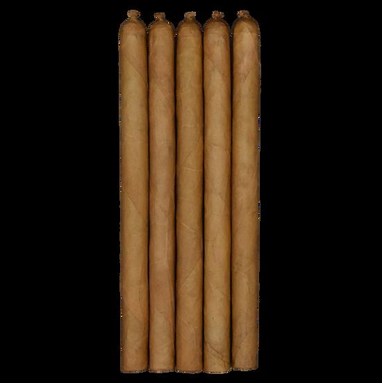 Lancero Connecticut (7.5x38) in 5 & 25 Count Bundles