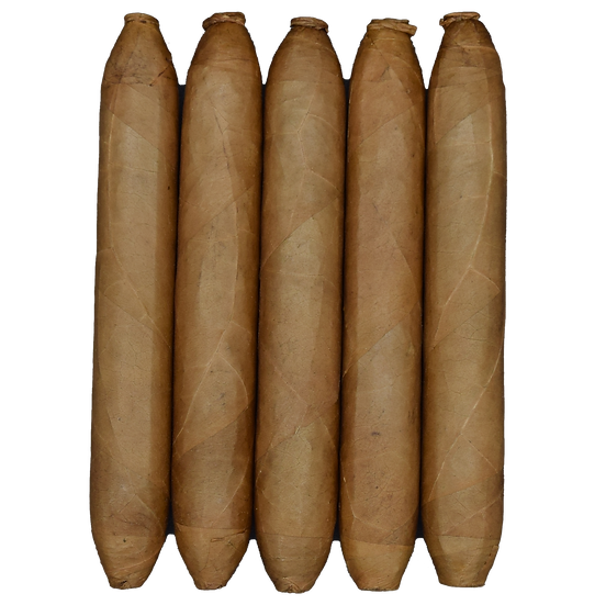 Flying Pig Connecticut (56x6) in 5 & 25 Count Bundles