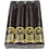 Thumbnail: 770 BBC - Deep South Cigar Co.