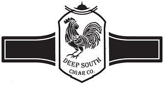 Deep South cigar band.jpg