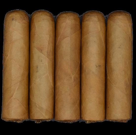 Firecracker Connecticut (60x4) in 5 & 25 Count Bundles