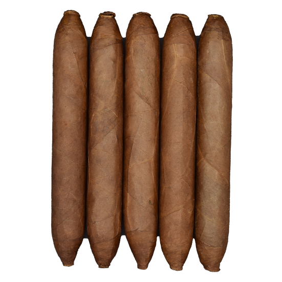 Flying Pig Habano (56x6 ) in 5 & 25 Count Bundles