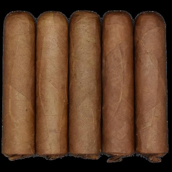 Firecracker Habano (4x60) in 5 & 25 Count Bundles