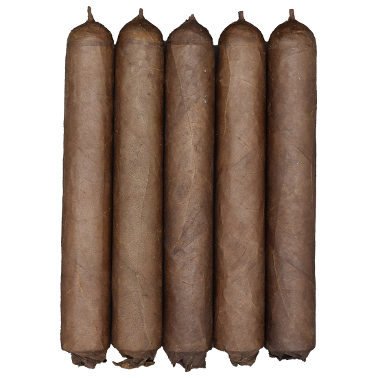 Private Royale Maduro (52x5.5) in 5 & 25 Count Bundles