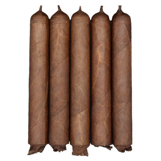 Private Royale Habano (52x5.5) in 5 & 25 Count Bundles