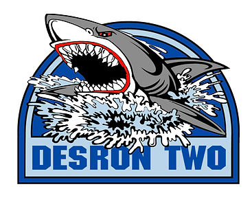 Desron2.jpg