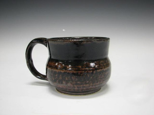 Masculine Mug
