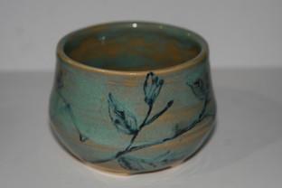 Flower Pot II