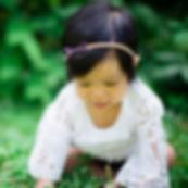 FS4A2475_edited.jpg