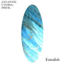 Atlantis-Utopia-Fisch - Extrafish