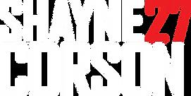Shayne_Corson_logo_WH.png