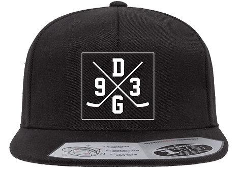 DG93® SNAPBACK