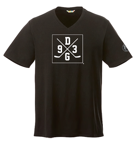 DG93® OG V-Neck - Men's