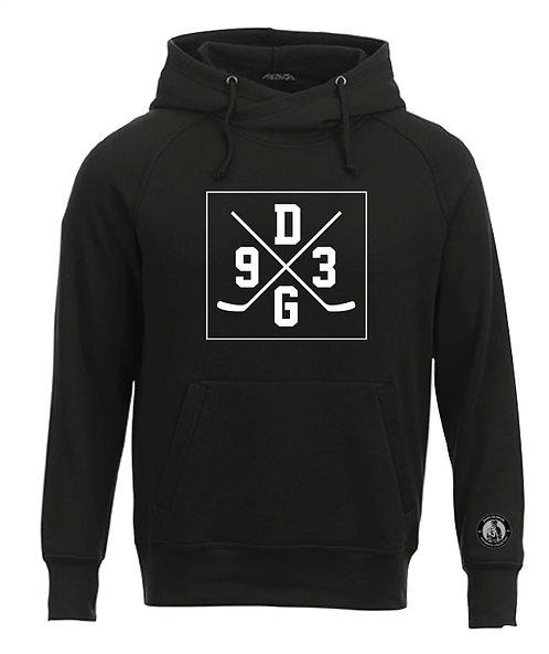 DG93® OG Hoodie