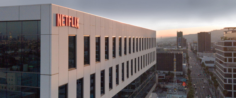 20200427-Netflix%20High%20Rise%203-Edit_