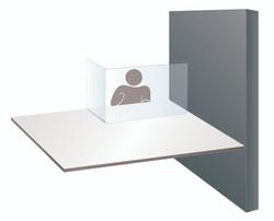 Desk%20Shields-03%5B2%5D_edited.jpg