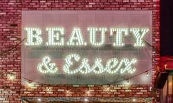 Beauty%20%26%20Essex%201_Print%20copy_ed