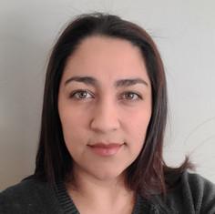 Zayra Juarez