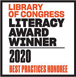 Best Practices Honoree Badge (00000002).