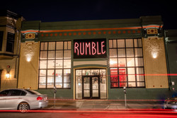 4Signs Re-Sized Rumble 3060 Filmore (17)