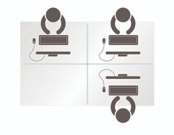 Desk%20Shields-01%5B3%5D_edited.jpg
