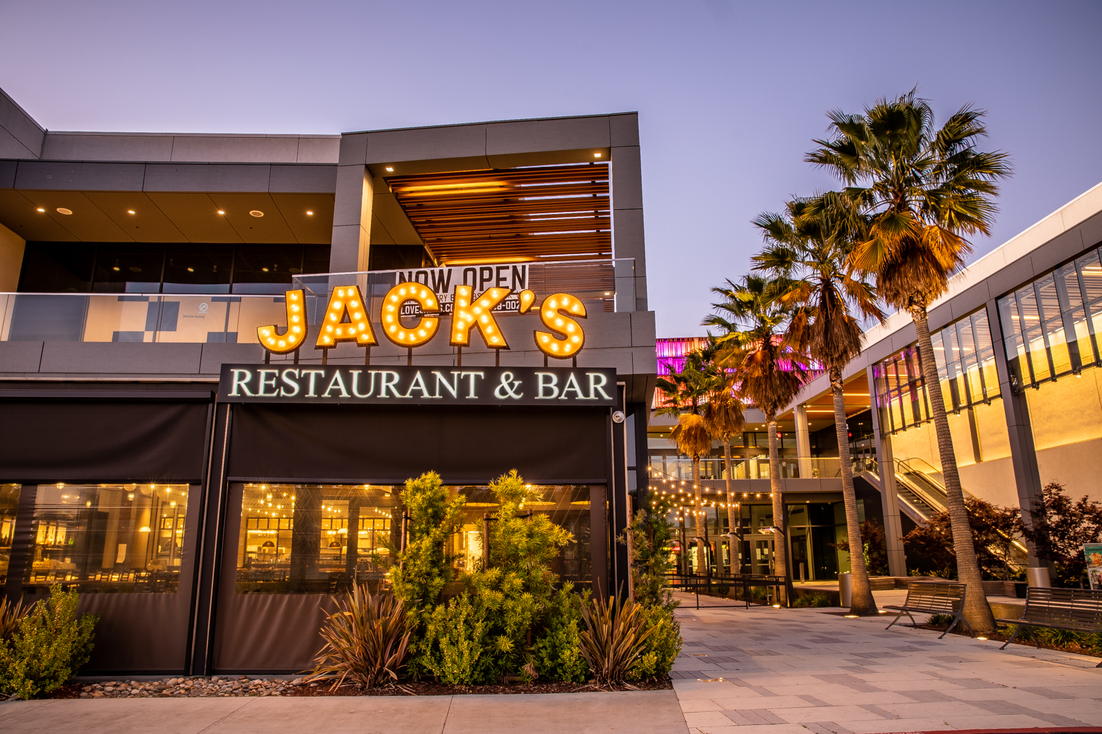 7Signs Re-Sized Jack's (31).jpg