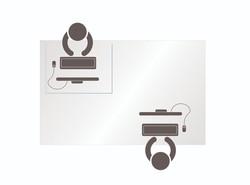 Desk%20Shields-02%5B3%5D_edited.jpg