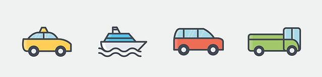 Transportation-Vector-Icons.jpg